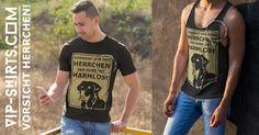 Neues T-Shirt – Design für Herren    Egal ob Tanktop oder T-Shirt, jedes Teil nur 19,95€!  #hund #dog #labrador #frauchen #herrchen #love #bekleidung #design #tshirts #shirt