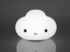 FriendsWithYou Cloud Lamp, $230