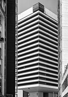 Edificios Existentes - Entrevista a Cristina B. Fernández  Más info: