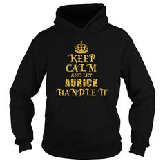 Keep Calm And Let Aurick Handle It #gift #ideas #Popular #Everything #Videos #Shop #Animals #pets #Architecture #Art #Cars #motorcycles #Celebrities #DIY #crafts #Design #Education #Entertainment #Food #drink #Gardening #Geek #Hair #beauty #Health #fitness #History #Holidays #events #Home decor #Humor #Illustrations #posters #Kids #parenting #Men #Outdoors #Photography #Products #Quotes #Science #nature #Sports #Tattoos #Technology #Travel #Weddings #Women
