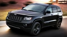 Photographs of the 2012 Jeep Grand Cherokee Production-Intent Concept. An image gallery of the 2012 Jeep Grand Cherokee Production-Intent Concept. Jeep Grand Cherokee Limited, Jeep Grand Cherokee Laredo, Cherokee Srt8, Jeep Cherokee 2016, Audi, Bmw, Porsche, My Dream Car, Dream Cars
