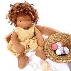 Waldorf Dolls, Doll Clothes, Teddy Bear, Pop, Baby Doll Clothes, Popular, Pop Music, Baby Dresses, Teddybear