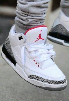 Jordan for women *-*❤