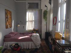Room Ideas Bedroom, Bedroom Inspo, Bedroom Decor, Dream Rooms, Dream Bedroom, Comfy Bedroom, Aesthetic Room Decor, Cozy Room, Apartment Design