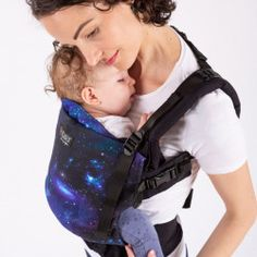 Isara The One Carrier ? Groeit mee met je kindje | Draagzak.nl The One, Baby Car Seats, Children, Products, Young Children, Boys, Kids, Child, Gadget
