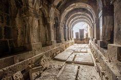 Armenia Travel, Most Beautiful