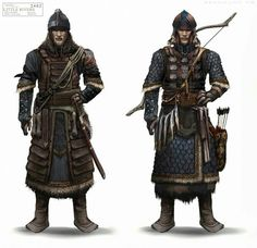 Soldiers or something Fantasy Character Design, Character Concept, Character Art, Medieval Armor, Medieval Fantasy, Dnd Characters, Fantasy Characters, Armor Concept, Concept Art