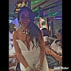 #EpicNights #SummerTimeChi #Litty #whiteparty #allwhiteparty #allwhiteaffair #hair #makeup #nails #shoes #fashion #industry #selfie #ootd #photooftheday #lifestyle #blog #everyday #cardib #cardio #party #bus #socialmedia #instadaily #like4like #follow by @privileged29.  #logo #graphicdesign #brandidentity #brand #logodesigner #logos #graphicdesigner #logotype #logodesigns #smallbusiness #logoinspirations #identity #social #advertising #business #webdesign #smallbiz #entrepreneur #sales…