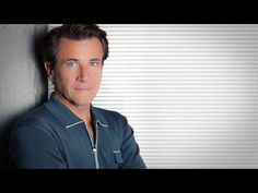 Robert Herjavec: Success Isn't Measured on Days When the Sun Shines; Videos with Advice for Entrepreneurs from the Sharks