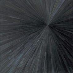 Étoile Wall Panel | Alexander Lamont