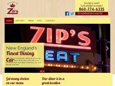 zipsdiner63353091-132791-sml-1