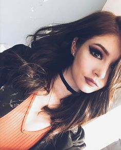 """66.8k Likes, 294 Comments - Chrissy Costanza (@chrissycostanza) on Instagram: """""""""""