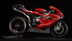 15 of the Most Extreme Motorcycles on the Planet – Robb Report Ducati, Yamaha, Motorcycle Design, Motorcycle Bike, Motorcycle Quotes, Kawasaki Ninja H2r, Bmw, Mv Agusta F4, Honda
