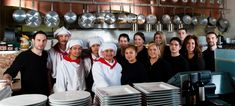 Be as careful of employees as you are about food safety by background checking with Hireshield. Do you worry about hiring waitstaff and personnel who aren't shy about dipping into your register? Food Safety, Restaurants, Restaurant, Food Stations, Diners