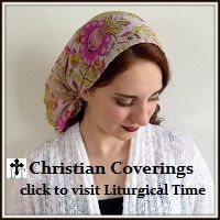 Can Head Covering be limited to Church if the arguments Paul uses apply at all times? | The Head Covering Movement