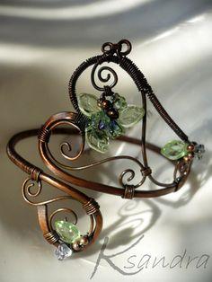 <3 bracelet