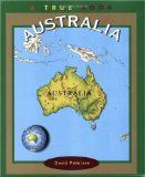 Australian crafts for the classroom