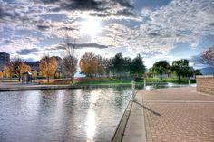 http://www.stevenhampton.ca/1156-Sunset-KELOWNA-BC/10056305/OMREB_COL504