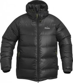 Tierra Roc Blanc Down Jacket