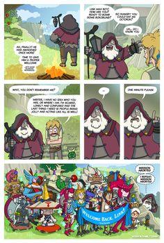 The Legend Of Zelda 728598045947036328 - Snapsheik The Legend Of Zelda, Legend Of Zelda Memes, Legend Of Zelda Breath, Breath Of The Wild, Nintendo, Cartoon Network, Image Zelda, Botw Zelda, Link Zelda