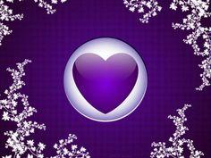 beat pancreatic cancer
