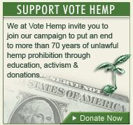 Voter Education, Medical Miracles, Herbal Plants, New Law, Green Life, Medical Marijuana, Worlds Of Fun, Biology