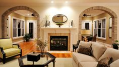 5 Prominent Traits of A Perfect House