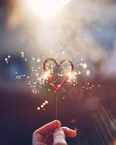 from a spark may burst a – Cute Love Wallpaper Love Wallpaper, Nature Wallpaper, Galaxy Wallpaper, Wallpaper Backgrounds, Creative Photography, Nature Photography, Gardening Photography, Pinterest Photography, Photography Guide