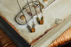 Pair Necklace, Boyfriend Girlfriend Necklace, Couple Necklace Set, Modern Wood Necklace,Partner Necklace,BFF Necklace Boho,Matching Necklace