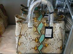 Cavalli Class bags