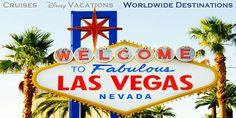Premier Custom Travel | Sugar Land, Texas Travel Agency | Cruises - Disney Vacations - Worldwide Destinations