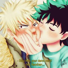 Art Anime Fille, Anime Art Girl, Manga Art, My Hero Academia Episodes, My Hero Academia Manga, Wattpad, Deku X Kacchan, Fanfiction, I Hate My Life