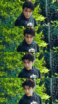 Law of the jungle Law Of The Jungle, Boy Idols, Fandom, Kim Dong, Korean Group, 3 In One, Personal Photo, Kpop Boy, Jinyoung
