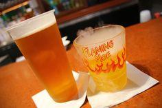 Moe's Tavern At Universal Studios Florida