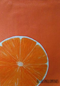 My Etsy Shop, Room Decor, Display, Orange, Wall Art, Unique Jewelry, Handmade Gifts, Check, Vintage