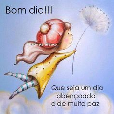 Bom dia-Frase-Bom dia!!! Que seja um dia... Good Afternoon, Good Morning, Portuguese Quotes, Protein Smoothie Recipes, Sweetest Day, Color Pallets, Positive Thoughts, Positivity, Inspirational Quotes