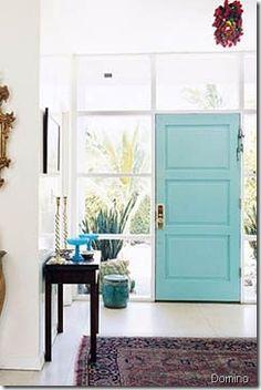 turquoise-door-domino-copy
