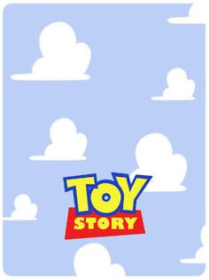 minus toy story - Buscar con Google