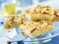 9.948 gesunde Kuchen-Rezepte - Seite 5 | EAT SMARTER