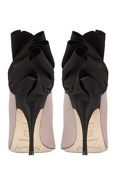 Forceful Clarks Womens Un Haven Cove Fisherman Sandal Comfort Shoes