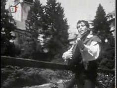 Popelka 1969 - Jen kolovrátku zpívej - Jan Tříska