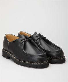 0250806b9 Buy Paraboot Shoes at Lester Store Online. We offer Paraboot and other  selected brands. Lester Shoes offers express delivery worldwide and secure  payments.
