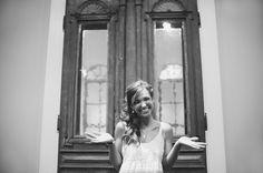 Leah Finds a Dress! The Birmingham Bride White Dresses Boutique
