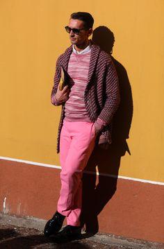 #simonemarchetti #menswear #fashion #streetstyle