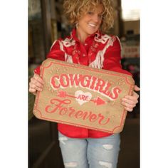 long live the cowgirl. #cowgirls #cowgirlsareforever #onlinenow