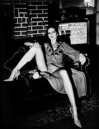 helmut newton - Google Search