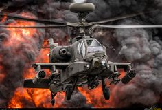 ITAP of an Apache helicopter Earth Two, Scary Facts, Cat Stands, Longbow, Sand Sculptures, Aircraft Photos, Strange Photos, Military Jets, Funny Images