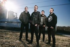 Righteous Vendetta shares their adventures from the road in their first Road Blog! http://www.digitaltourbus.com/features/righteous-vendetta-1st-road-blog-from-u-s-tour-with-hurt/#.UbDpp_nVCSo