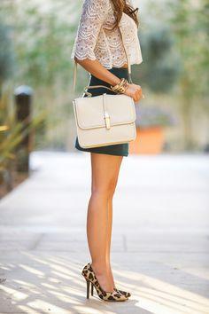 lace-and-locks-petite-fashion-blog-leopard-heels-03.jpg 700×1,050 pixels