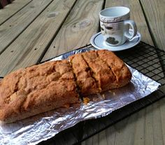 Mouthwatering Vegan Orange Cake by Chitra
